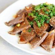 丝绸之路新疆菜 | Silk Road Uyghur Cuisine