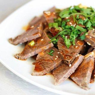 丝绸之路新疆菜 - Silk Road Uyghur Cuisine - 波士顿 - Cambridge