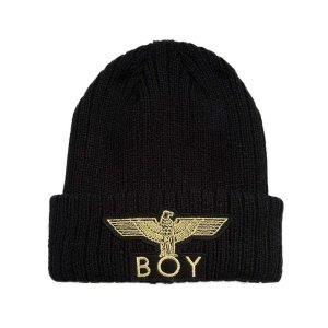 Boy London冷帽