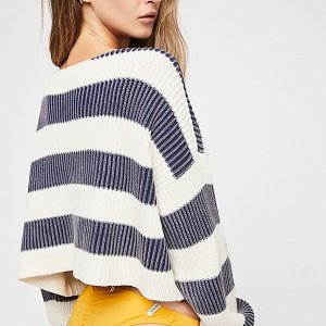 From $19.97Sweaters Sale @ Nordstrom Rack
