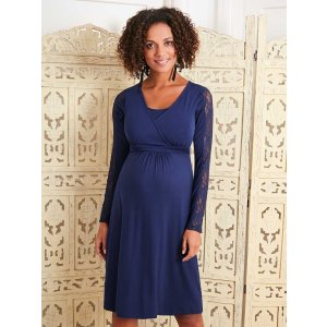 204d08343595f Last Day: Maternity Sale @ JoJo Maman Bébé 20% Off + No Sale Tax ...