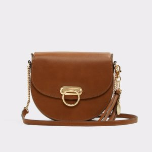Aldo Handbags Sale Up To 50% Off+Extra