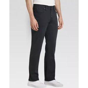 Joe's Jeans男裤