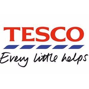 低至5折黒五价:Tesco 家居杂货全线促销 白菜价收吸尘器、洗衣机等