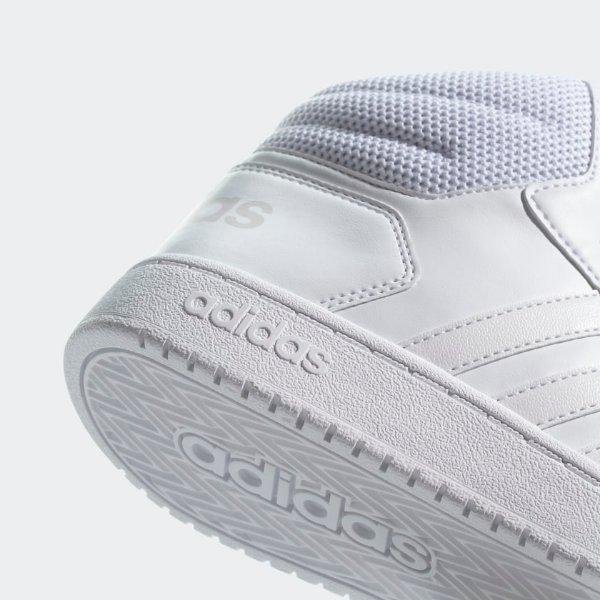 Hoops 2.0 女鞋