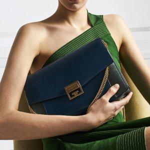 低至5折 Bally方扣$402收Moda Operandi 年中大促,半价收Loewe、Marni、BV、Boyy、Givenchy