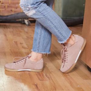 低至5折+免邮Dr.Scholls Shoes 美鞋大促
