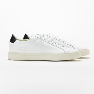 Up to 40% OffCommon Projects @Ssense