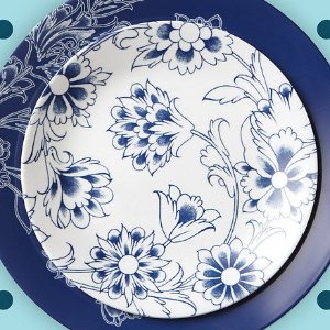 50% OffCorelle Select Items on Sale