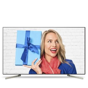 Samsung 65'' Smart TV only $478Dell Black Friday TV Sale