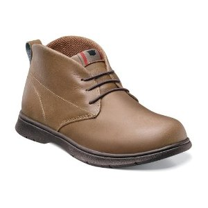 FlorsheimFlites Jr. by Florsheim Shoes