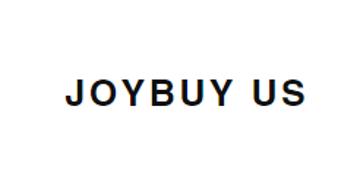 JoyBuy US
