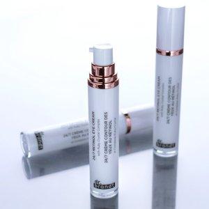 Buy 1 Get 1 FreeEye and Lip Care @ drbrandtskincare.com