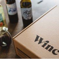 Winc 精美葡萄酒订阅服务独家大促
