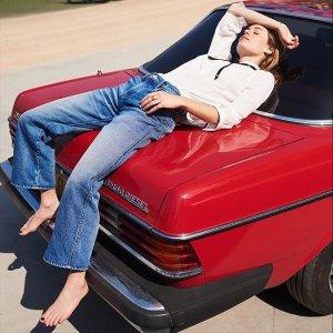一律$29.99Lucky Brand Jeans 牛仔裤热卖