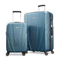 Valor 行李箱2件套,2色可选