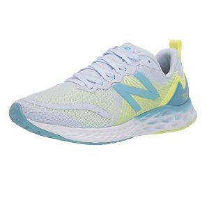 New Balance Fresh Foam Tempo V1 女士运动鞋促销 码全