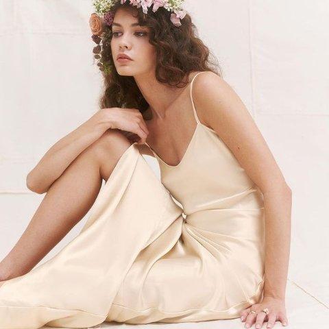 来一场与夏日的美丽邂逅2021澳洲最火仙女裙品牌盘点 年末购物季抄底全攻略