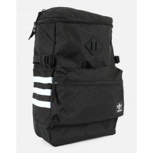 adidas National Zip Top Backpack