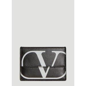 Valentino卡包