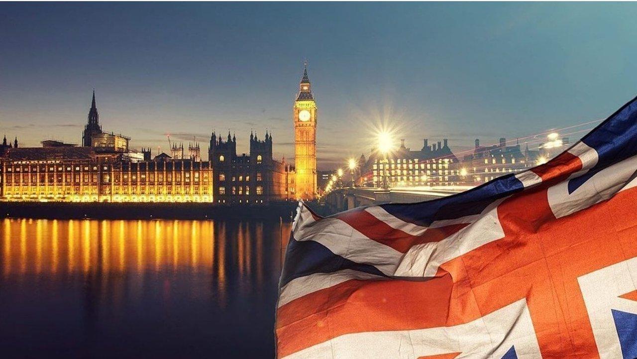 英国Dependent VISA   如何办理英国陪读/陪伴/配偶签证?手把手传授经验!