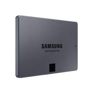 $107.99 (原价$129.99)Samsung 860 QVO 1TB 2.5