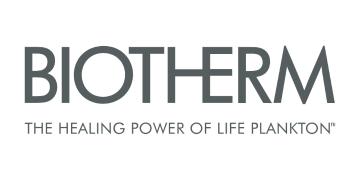 Biotherm (DE)