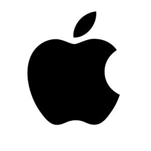 官方优惠最后一天, 最高送$200礼卡史无前例: Apple官方2018年黑五 4日Shopping Event