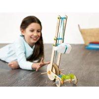 kiwico 重力动能车,适合年龄5-8