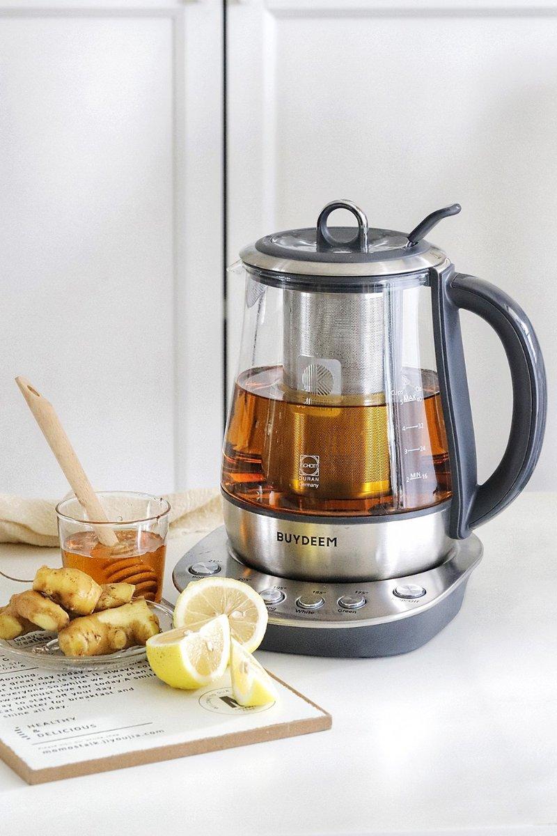Tea-Maker-3.jpg