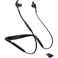 Evolve 75e 无线蓝牙 降噪耳机 官翻