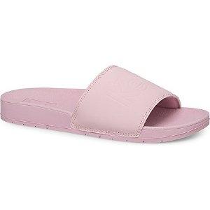Keds拖鞋