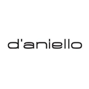 5折起+额外8折 €79收PinkoD'Aniello Boutique 夏促折上折 收Gucci、Fendi、BBR等