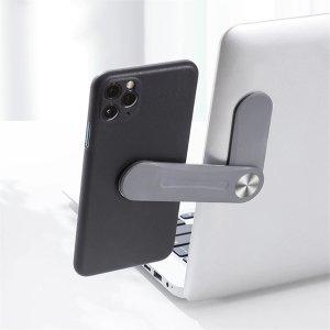 封面款仅€0.05 还包邮超值手机支架 解放双手 适用于日常、办公、车载等多种生活场景