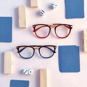 Up to 70% off + 35% off LensesUp To 70% Off (Clearance Category) + 25% Off Lenses + Free Shipping + Free Returns @ Coastal