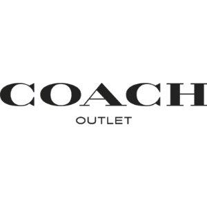 2.5折起+满减$10 NY短袖$45最后一天:Coach Outlet 折扣升级 乐福鞋$91 Baby同款包$170