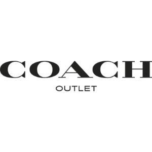 低至3折+精选额外8.5折Coach Outlet 全场大促 羊毛围巾$45,老花托特$98