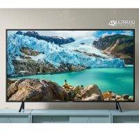 Samsung 75寸 4K超清智能LED电视