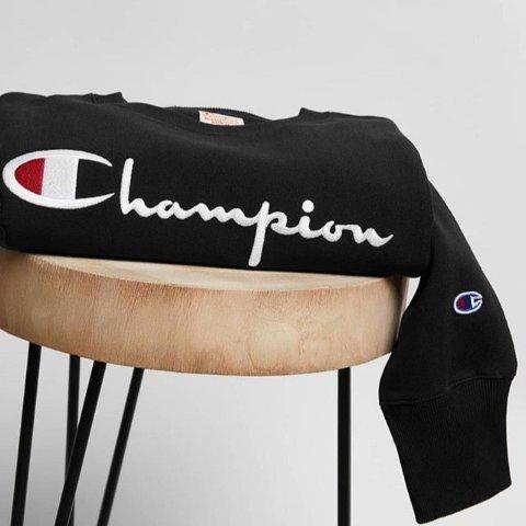 低至4折 Tank仅$7.93macy's官网 Champion运动服饰、配饰好价收