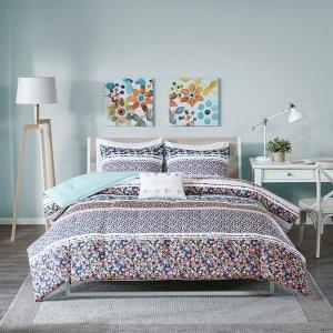 30% OffYouth Bedding @ Designer Living