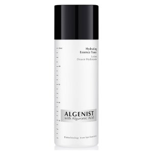 Algenist保湿精华爽肤水150ml