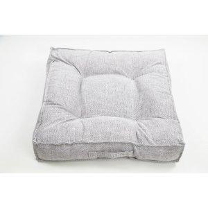 Max-BoneThelma Bed