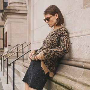 Up to 70% offNordstrom Madewell Clothing Sale