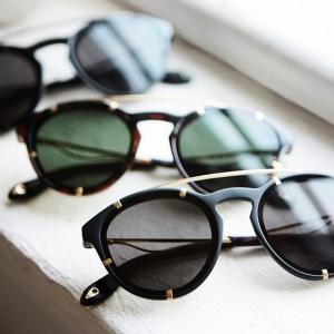 定价优势+低至4折 SoReal墨镜$259Dior 精选墨镜热卖 细节精致墨镜、光学镜框$209起