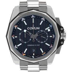 $2500Dealmoon Exclusive: Corum Admiral's Cup Ac-one 45 Automatic Men's Watch