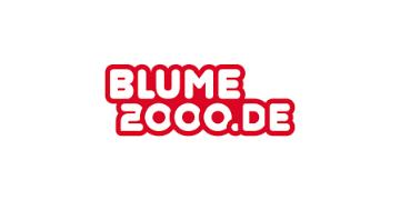 BLUMEN2000 (DE)