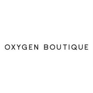 无门槛7折 来自英国的小众买手店Oxygen Boutique 精选服饰、配饰、护肤保健品热卖