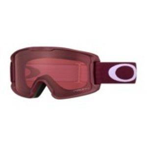 Oakley童款滑雪护目镜