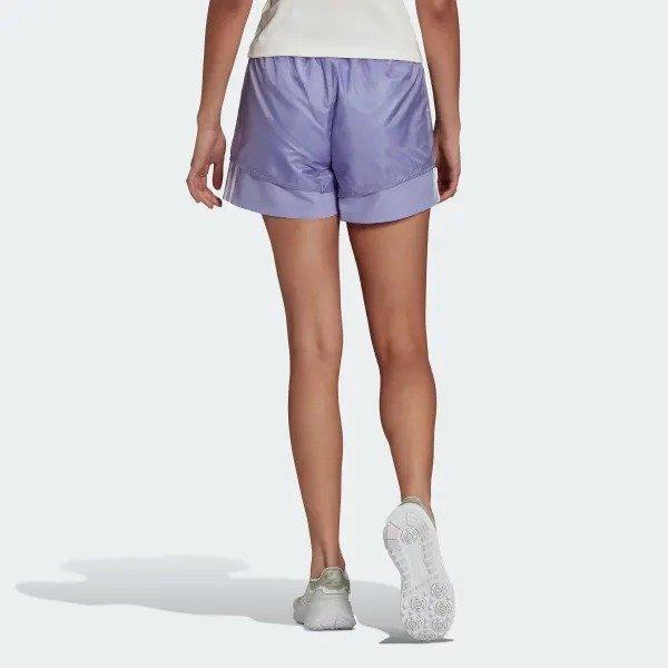 Fakten 运动短裤