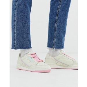 ASOSadidas Originals 运动鞋
